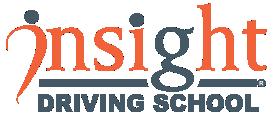 INSIGHT Driving School